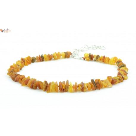 Amber Pet Collar