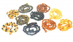 amber-teething-necklaces