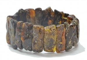 amber-jewelry-healing-properties
