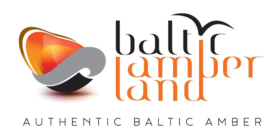 Baltic Amber Land