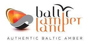 Baltic Amber Land